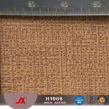 حادّة عمليّة بيع [بو/بفك] تقليد بناء حقيبة جلد