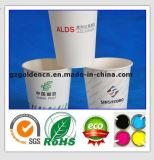 Alta calidad de la serie HD-MA y tinta de la impresión en offset del pigmento