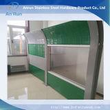 /Acousticの防音の障壁(製造業者の&exporter)のための音速の壁