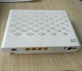 Zelfde zoals de Modem ONU Ont van ZTE F660 V6.0 WiFi (ZXHN F660)