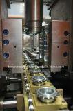 De semi Automatische Brede Grote het Blazen van de Fles van de Mond Plastic Prijs van de Machine