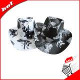 Шлем бумаги шлема способа шлема сторновки шлема ковбоя