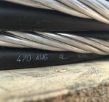3X1/0+1/0AWG Triplex Conductor Cable