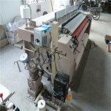 El poder de la máquina de gasa de Médicos de telar telares de chorro de aire máquina de hacer el vendaje Precio