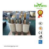 Customized 250kVA fator K de 3 fases do transformador de voltagem