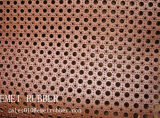 Stuoia di portello di gomma del linoleum di alta qualità