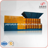 Sale (HS-400)를 위한 유압 Scrap Metal Cutting Machine