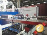 Öl-Wärme-Einstellung Stenter Textilraffineur für alles Gewebe