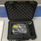 Handheld камера ночного видения лазера бинокулярная (SHR-PHLVR300)