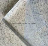 Piastrina del plexiglass della zolla di Acerylic della zolla di PMMA