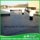 工場低価格EPDMのゴム製屋根ふきの防水膜