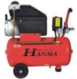 空気圧縮機(HM2024F-A)