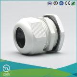 Klieren Manufactory van de Kabel van Utl IP68 Pg36 de Nylon van China