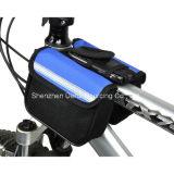 De Zak van de fiets, de Zak van de Fiets voor Verkoop tim-Md12461