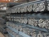 Rebar van het roestvrij staal