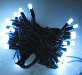 Luce raccordabile ed impermeabile della stringa del LED