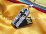USB girante