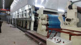 1092mm 문화 서류상 기계, 기계를 만드는 백지