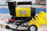 12V портативный электрический воздушный компрессор 150фунтов мини-Металл Car воздушного насоса