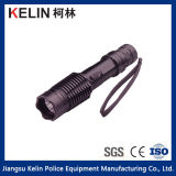 Power pesante Stun Guns con il LED Flashlight