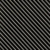 Impression hydrographique Tstd721-1 d'Aqua de film de la vente 0.5m/1m de Tsautop de largeur de carbone de fibre de l'eau de transfert de films chauds d'impression