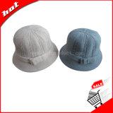 [100كتّون] قبعة شتاء قبعة [فلوبّي] قبعة
