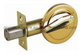 Het Slot Deadbolt Lockset 106 van de deur