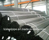 ASTM A519 nahtloses Kohlenstoff-und legierterstahl-mechanisches Gefäß
