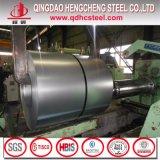 ASTM A792 SGCC galvanisierte Stahlring