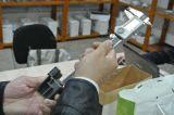 注入の製品またはプラスチック部品の点検、品質管理、テストする監査
