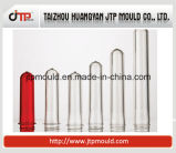 Qualität der Plastikhaustier-Vorformling-Form