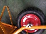 건축은 최신 인기 상품 원예용 도구 외바퀴 손수레를 도구로 만든다