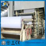 販売の工場価格のための機械を作る信頼できる品質のトイレットペーパーのペーパージャンボ圧延