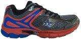 رياضيّة رجال حذاء [سبورتس] [جم] أحذية (815-3108)