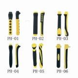 3PC щипцов (ручные инструменты) (21120)