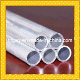 De geanodiseerd Buis van het Aluminium/Aluminium om Buis