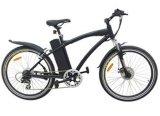 36V montagne électrique Ebike (TDE03Z) de vélo de montagne