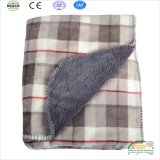 На заводе прямая продажа одеяло для просмотра телевизора и управление