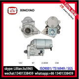 Motore d'avviamento automatico di nuova serie di Denso per Mazda (228000-6482)