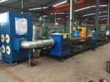 Kasry Kr-Xy5 Machine à couper et à biseau à plasma par tube CNC