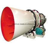 Одиночная машина роторной печи цилиндра охлаждая/роторный охладитель