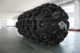 Ventilateur pneumatique marin en caoutchouc pour Baot et Dock