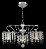 Modernes Crystal Pendant Light, Deer Anlter Chandelier in China mit CER Certificate