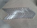 corte a laser ; personalizado serviço de corte de metal / aço inoxidável ; grossa placa cortada