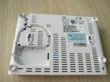 Selben wie ZTE F660 V6.0 WiFi Ontario des Modem-ONU (ZXHN F660)