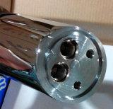 Colpetto della cucina del collo del cigno e rubinetto (GL409A81)