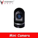 600 líneas TV Tamaño mini cámara de coche