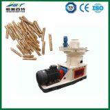 中国の製造者からの米のわらの米の殻の餌機械製造所