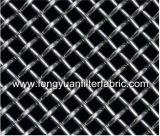 ステンレス製のSteel Wire MeshかFence