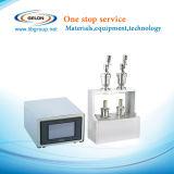 Máquina de ranhurar de células cilíndricas para 18650, 26650, etc. - Gn-Cg-18650s